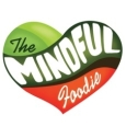 The Mindful Foodie